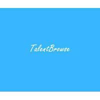 Talent Browse SRL