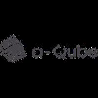 a-Qube