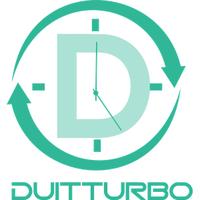 DuitTurbo