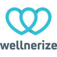 Wellnerize