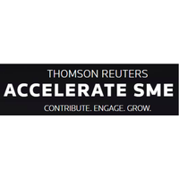 Accelerate SME
