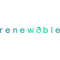 Renewable Loop Private Limited
