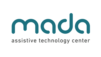MADA Assistive Technology Center