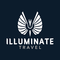 Illuminate Travel