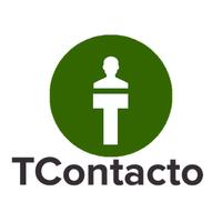 TContacto