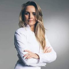 Vera Moraes