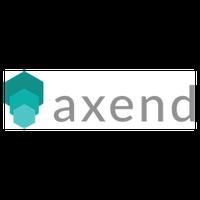 Axend