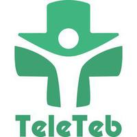 TeleTeb