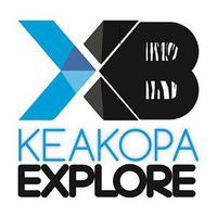 Keakopa Explore