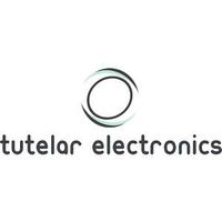 tutelar electronics