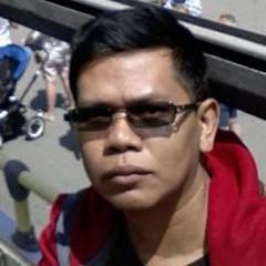Wai Phyo Aung