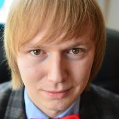 Anton Perkin