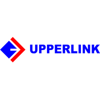 Upperlink