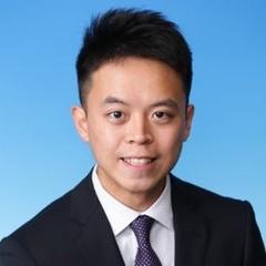 Brian Lin