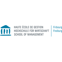 HEG Fribourg