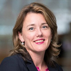 Ellen Olafsen