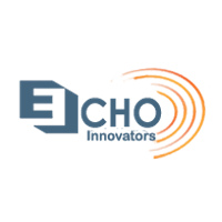 Echo Innovators