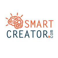 Smart ِِِCreator