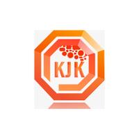 KJK.COM.NG