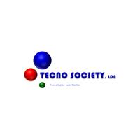 TECNO SOCIETY
