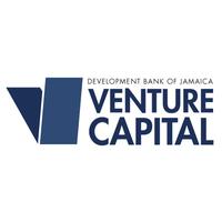 Venture Capital - DBJ