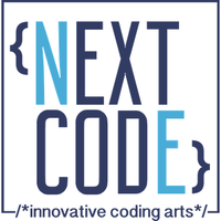 Next Code