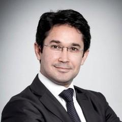 Selim Boughedir