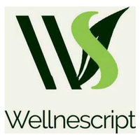 Wellnescript Solutions