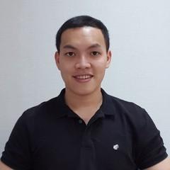 Heng Sok