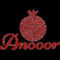 Anooor