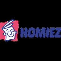 Homiez.me