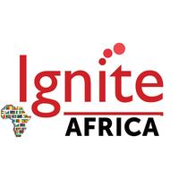 Ignite Africa