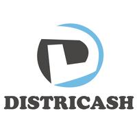 DISTRICASH