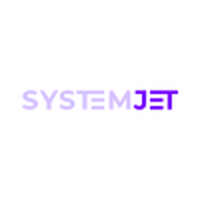 Systemjet