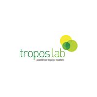 TroposLab