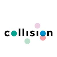 Collision 8
