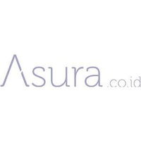 Asura.co.id