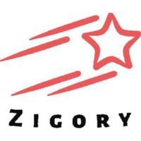 Zigory