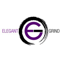 Elegant Grind