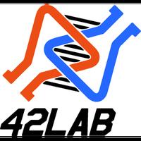 42LAB