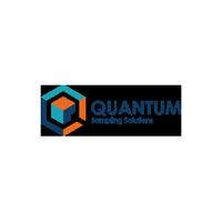 Quantum Targeted Sampling