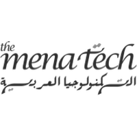 The MenaTech