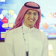 Ali Alfarhan