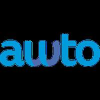 AWTO Argentina