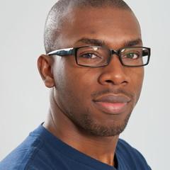 Abdoul Rassid Timite