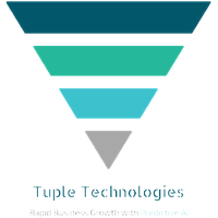 Tuple Technologies Private Limited