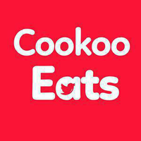 Cookoo Eats