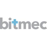Bitmec