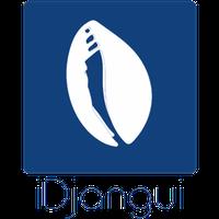 iDjangui