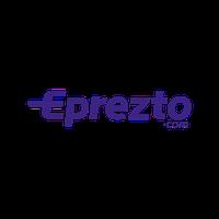 Eprezto.com